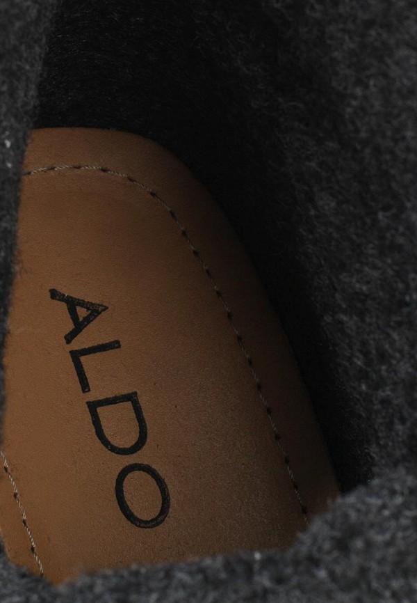 Мужские ботинки Aldo TIMO: изображение 13