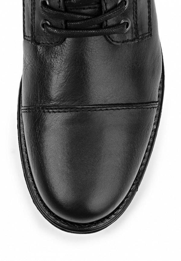 Мужские ботинки Aldo STRUZIK: изображение 12