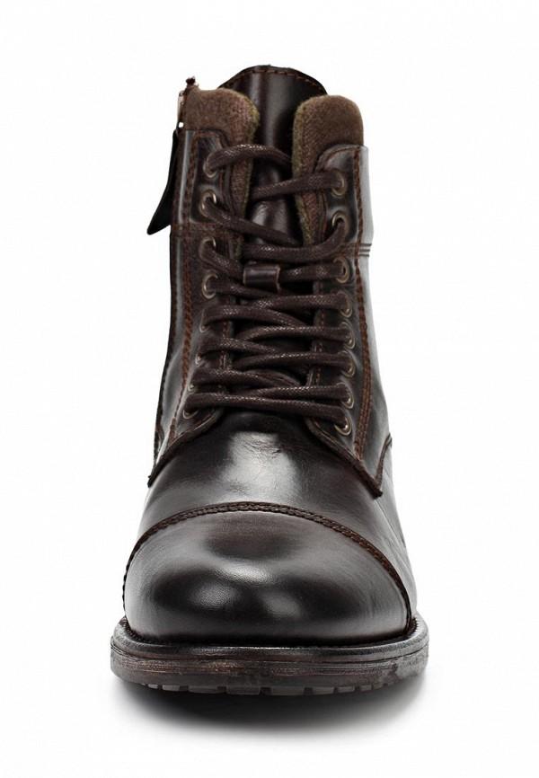 Мужские ботинки Aldo STRUZIK: изображение 7