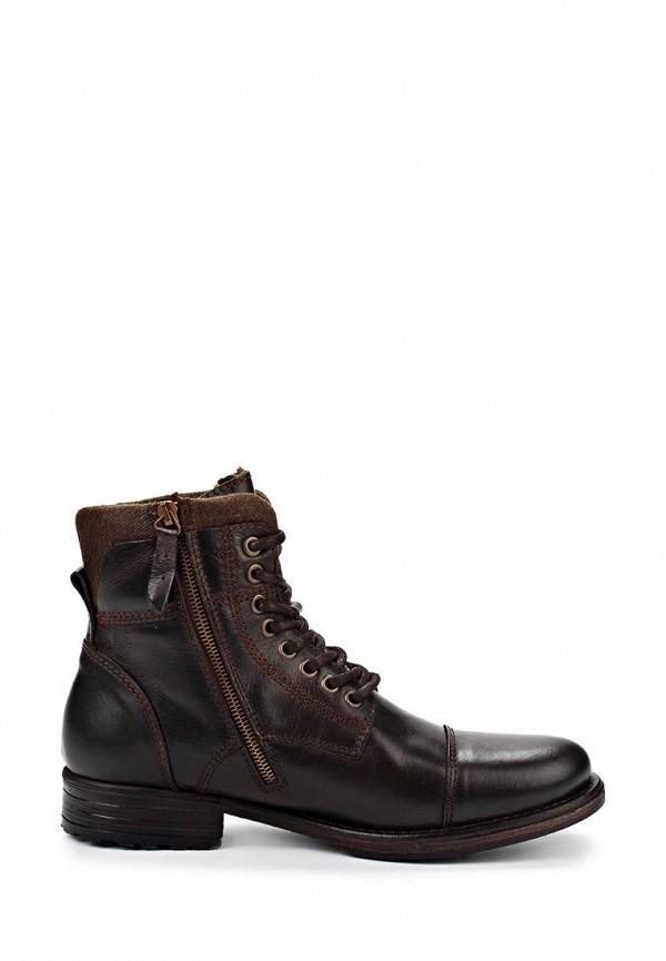 Мужские ботинки Aldo STRUZIK: изображение 9