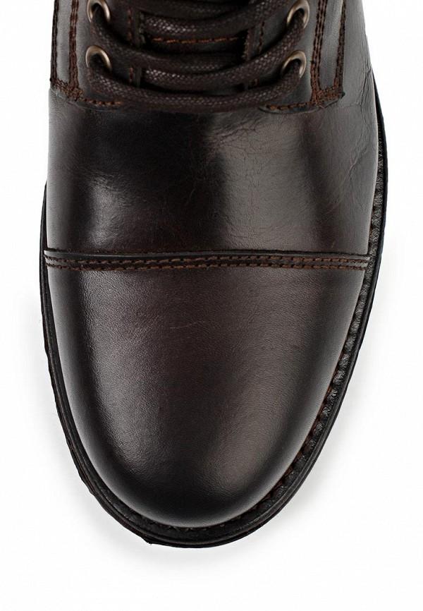 Мужские ботинки Aldo STRUZIK: изображение 11