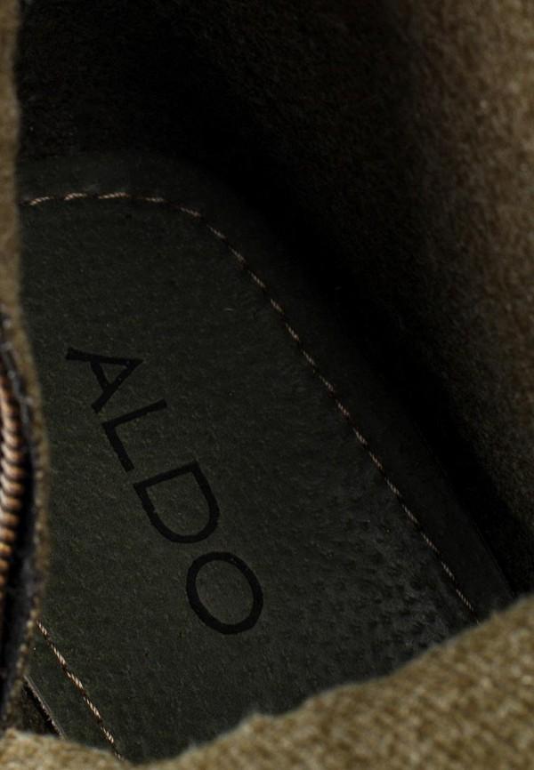 Мужские ботинки Aldo STRUZIK: изображение 13