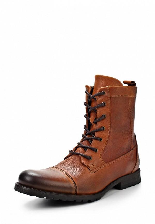 Мужские ботинки Aldo KAROLEK: изображение 2