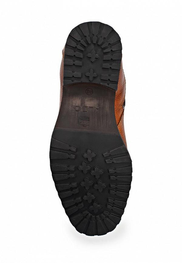 Мужские ботинки Aldo KAROLEK: изображение 4