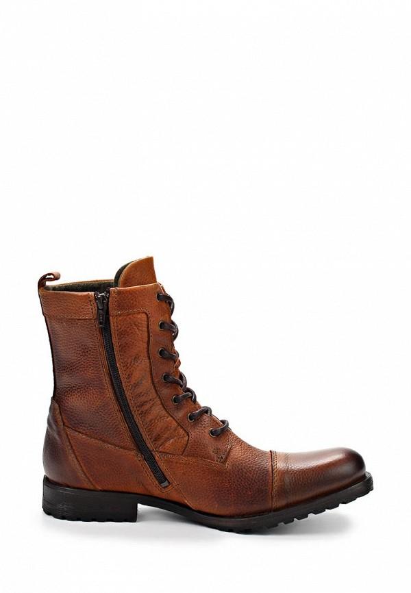 Мужские ботинки Aldo KAROLEK: изображение 8
