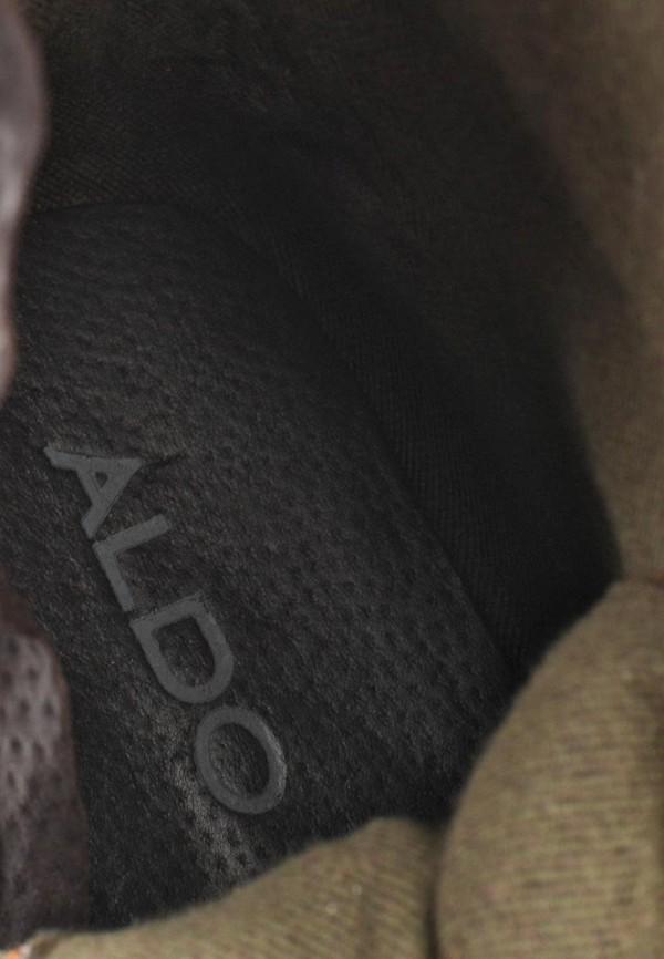 Мужские ботинки Aldo KAROLEK: изображение 12