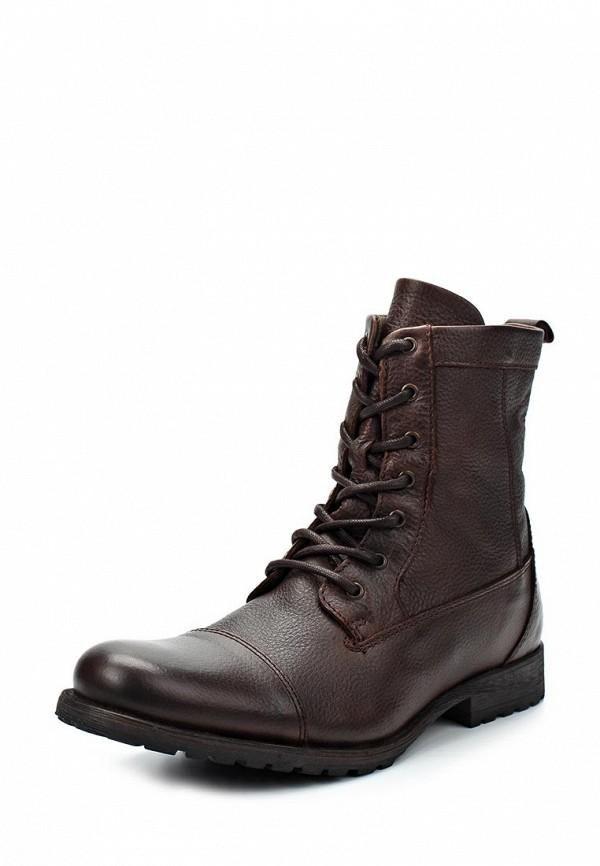 Мужские ботинки Aldo KAROLEK: изображение 14