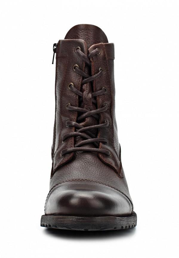 Мужские ботинки Aldo KAROLEK: изображение 19