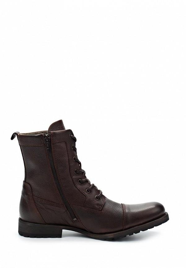 Мужские ботинки Aldo KAROLEK: изображение 21