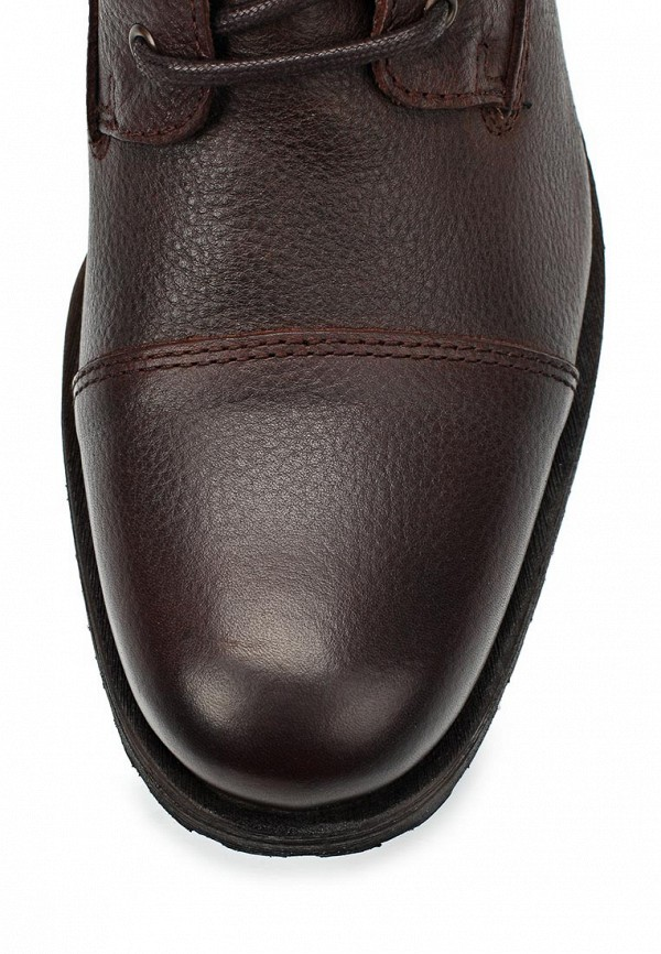 Мужские ботинки Aldo KAROLEK: изображение 23