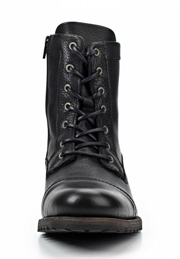 Мужские ботинки Aldo KAROLEK: изображение 6