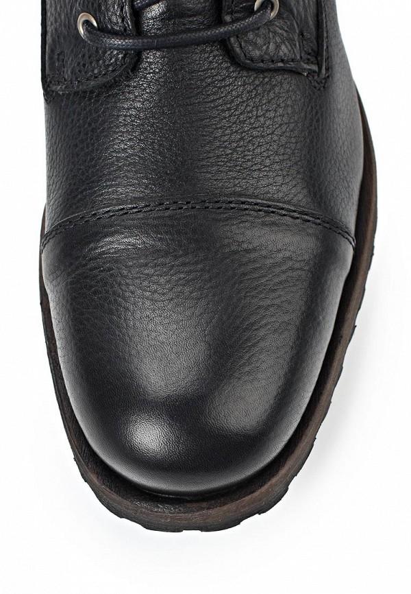 Мужские ботинки Aldo KAROLEK: изображение 10