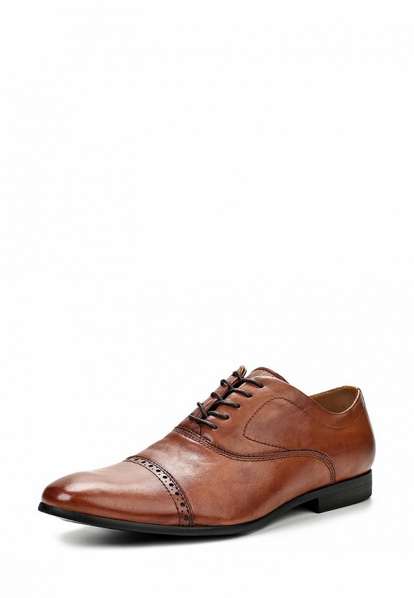 Мужские туфли Aldo SCOTTIE: изображение 14