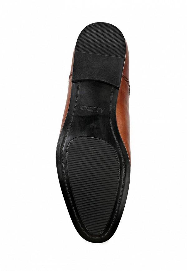 Мужские туфли Aldo SCOTTIE: изображение 16