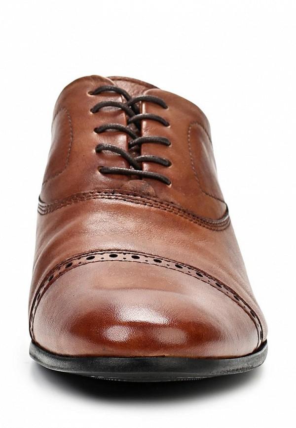 Мужские туфли Aldo SCOTTIE: изображение 18