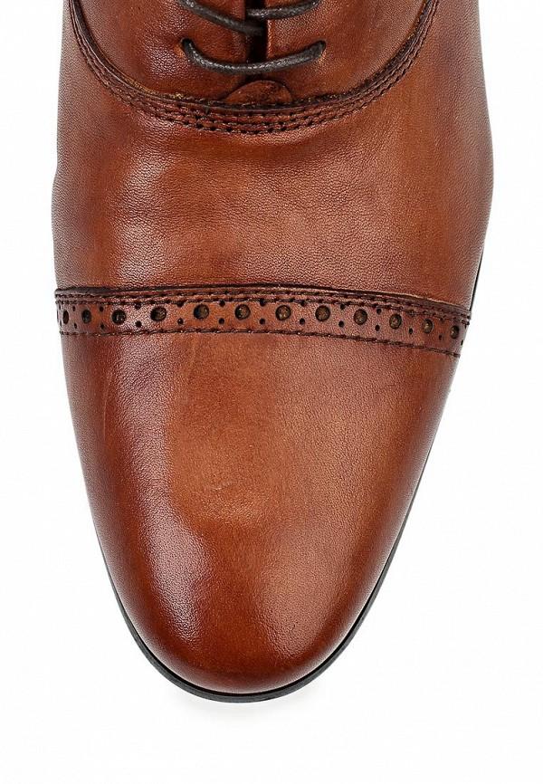 Мужские туфли Aldo SCOTTIE: изображение 22