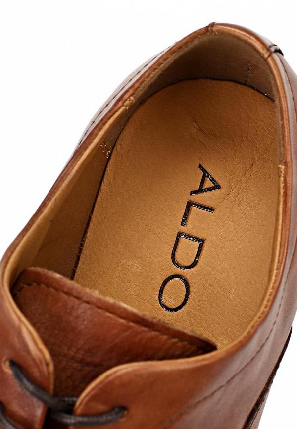 Мужские туфли Aldo SCOTTIE: изображение 24