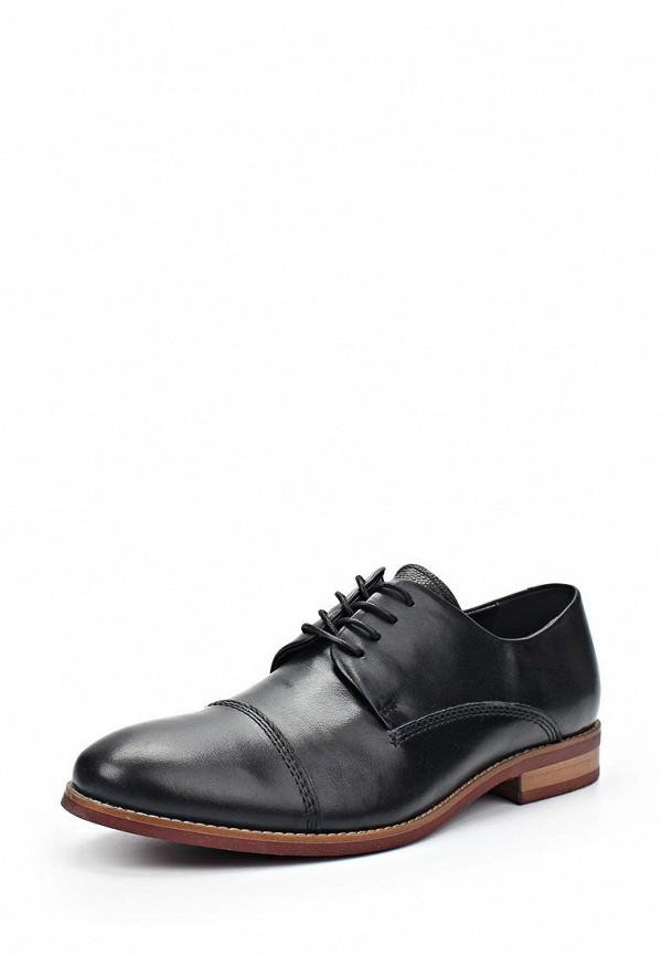 Мужские туфли Aldo ATTILA: изображение 7