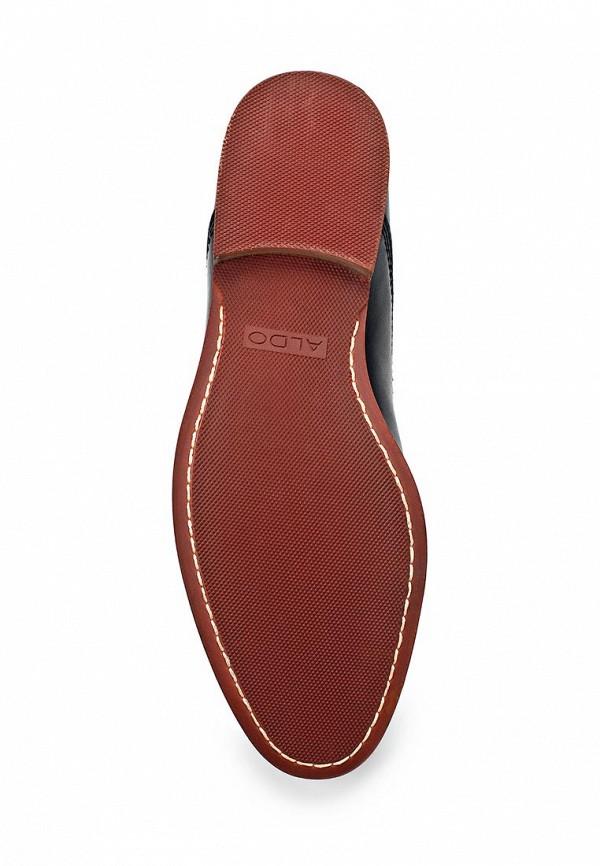 Мужские туфли Aldo ATTILA: изображение 8