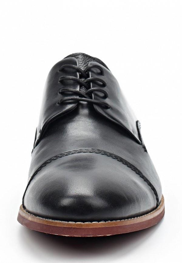 Мужские туфли Aldo ATTILA: изображение 9
