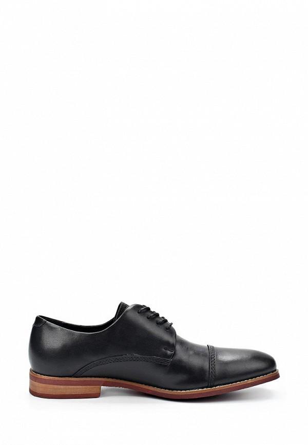 Мужские туфли Aldo ATTILA: изображение 10