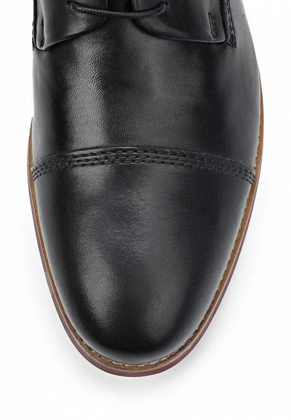 Мужские туфли Aldo ATTILA: изображение 11