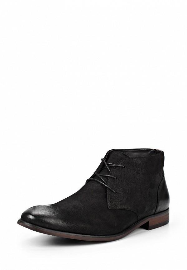 Мужские ботинки Aldo BERNAL: изображение 7