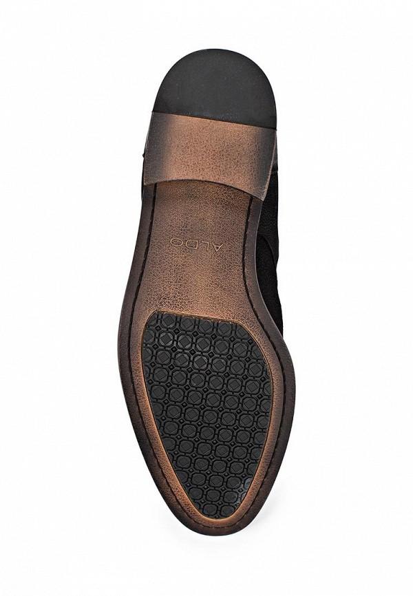 Мужские ботинки Aldo BERNAL: изображение 8