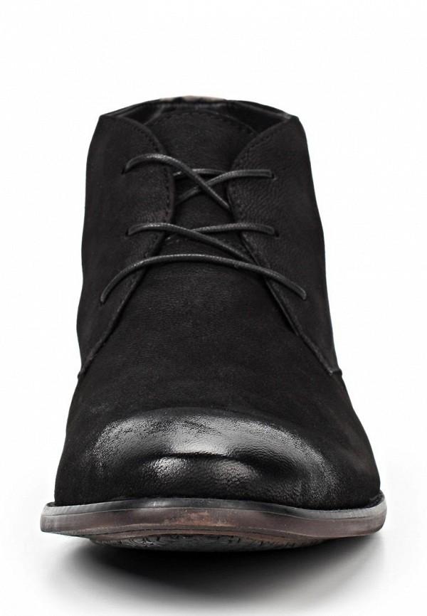 Мужские ботинки Aldo BERNAL: изображение 9