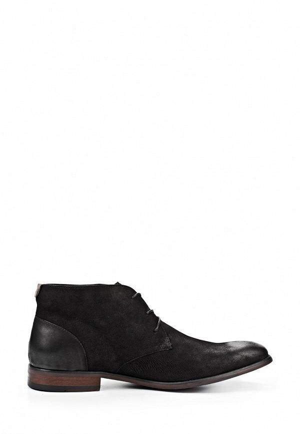 Мужские ботинки Aldo BERNAL: изображение 10