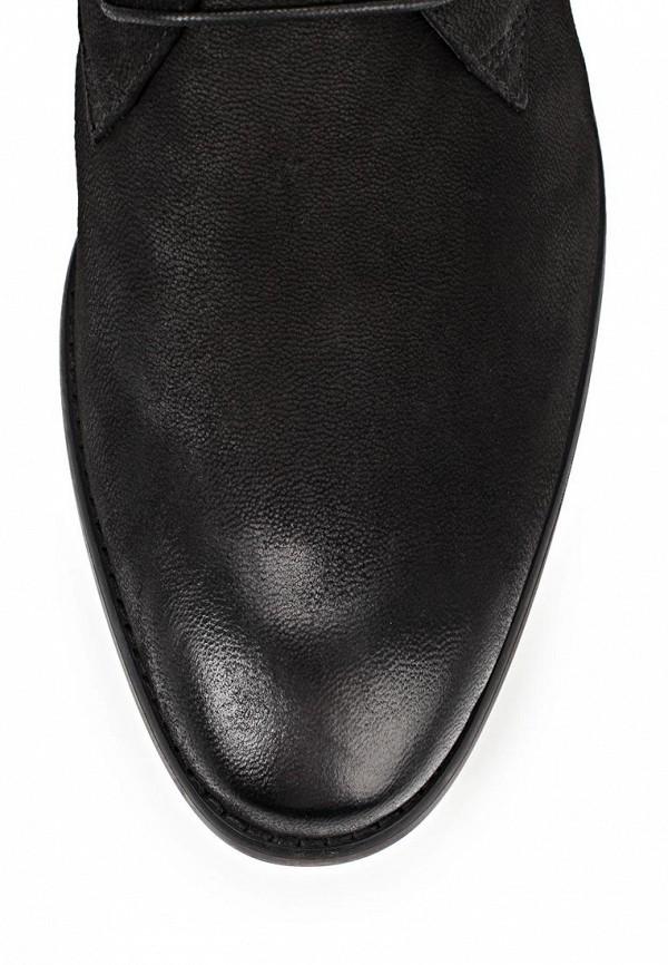 Мужские ботинки Aldo BERNAL: изображение 11