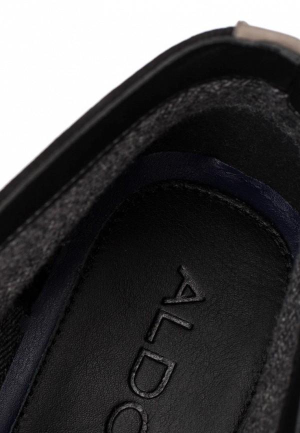 Мужские ботинки Aldo BERNAL: изображение 12