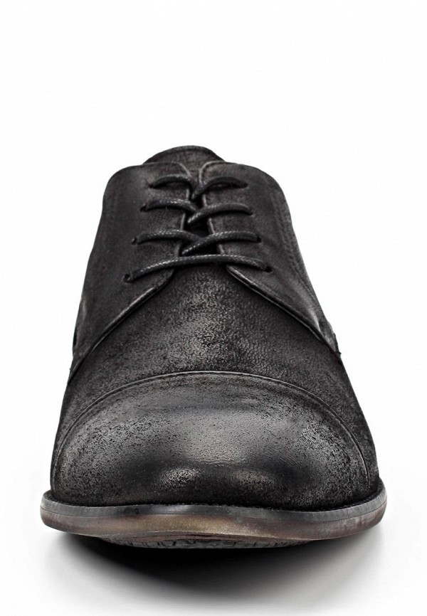 Мужские туфли Aldo BRIKI: изображение 6
