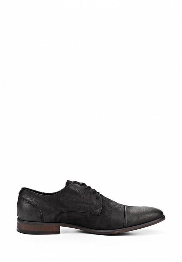Мужские туфли Aldo BRIKI: изображение 8