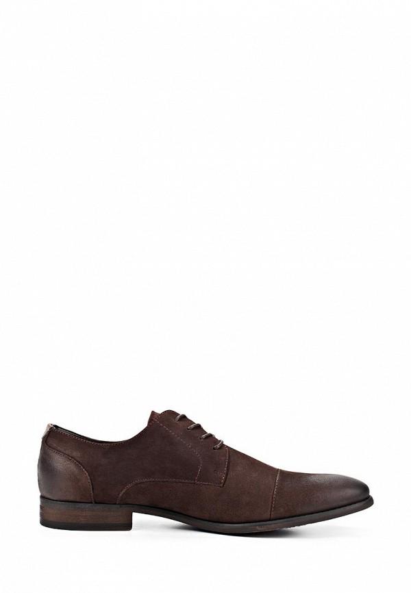 Мужские туфли Aldo BRIKI: изображение 10