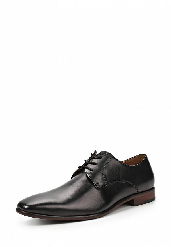 Мужские туфли Aldo EIMER: изображение 7