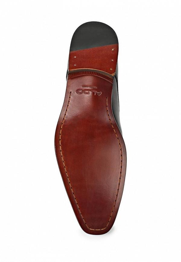 Мужские туфли Aldo EIMER: изображение 8