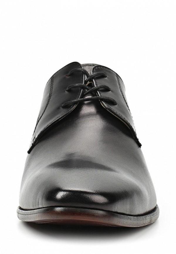 Мужские туфли Aldo EIMER: изображение 9