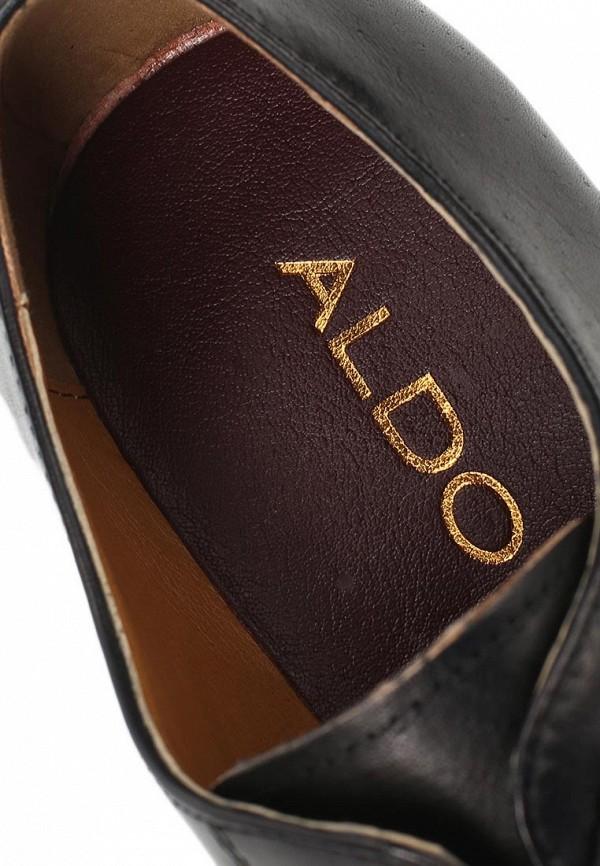Мужские туфли Aldo EIMER: изображение 12