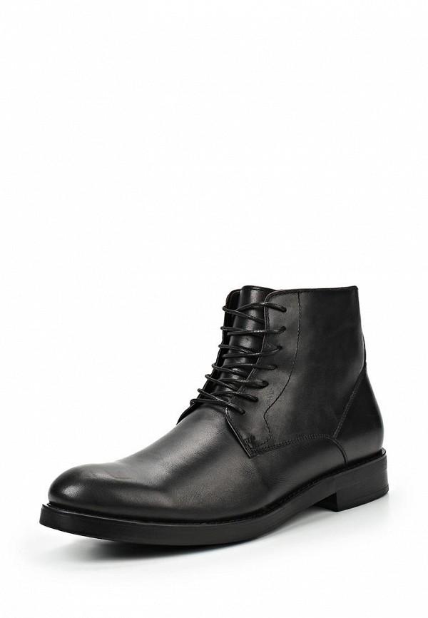 Мужские ботинки Aldo ELLIOT: изображение 2