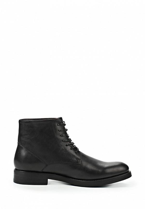 Мужские ботинки Aldo ELLIOT: изображение 7