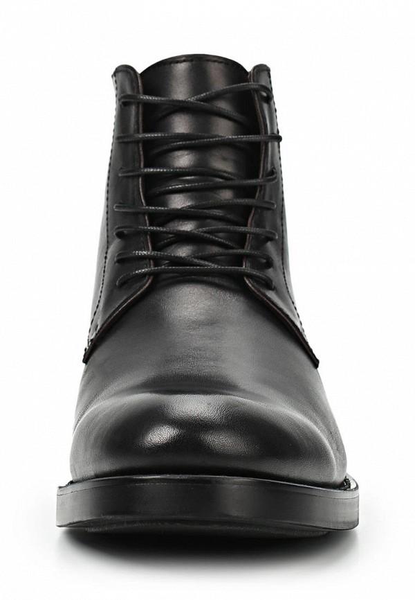 Мужские ботинки Aldo ELLIOT: изображение 9