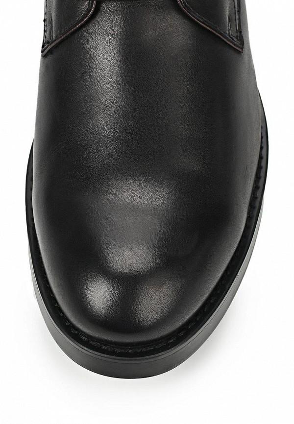 Мужские ботинки Aldo ELLIOT: изображение 11