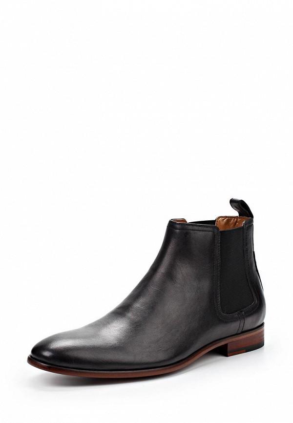 Мужские ботинки Aldo LAWRENCE: изображение 2