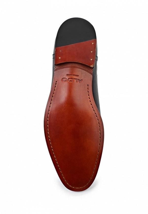 Мужские ботинки Aldo LAWRENCE: изображение 4