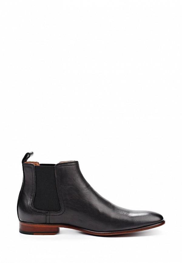 Мужские ботинки Aldo LAWRENCE: изображение 8