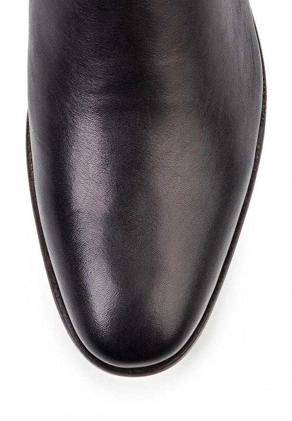 Мужские ботинки Aldo LAWRENCE: изображение 10
