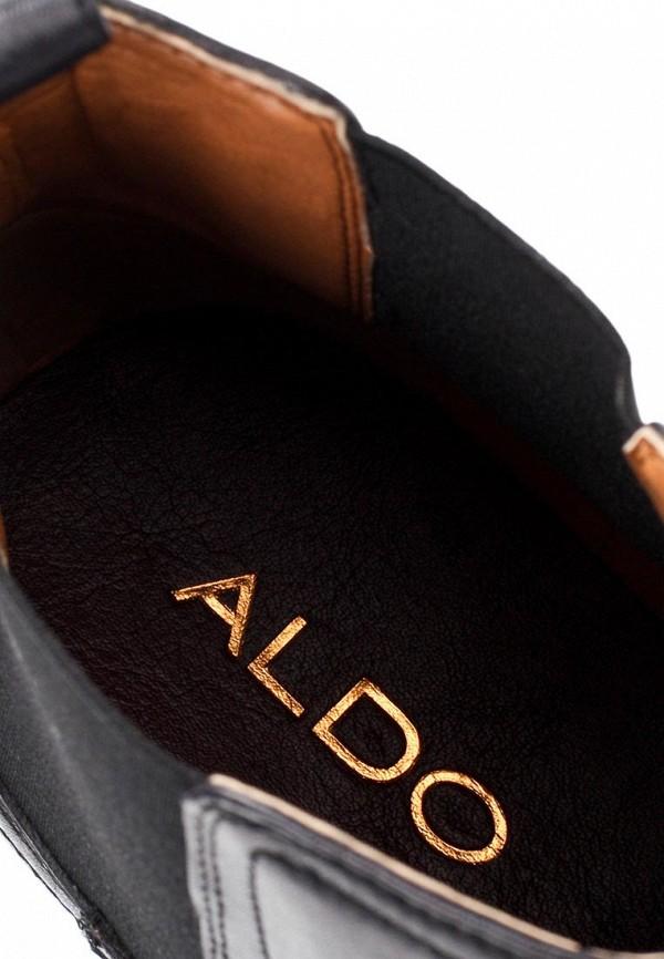 Мужские ботинки Aldo LAWRENCE: изображение 12
