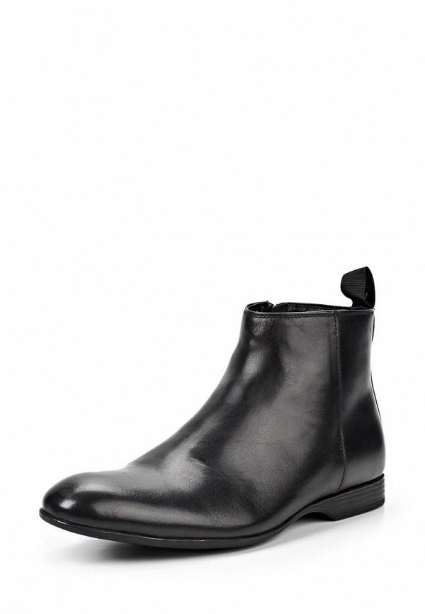 Мужские ботинки Aldo NEERAJ: изображение 2