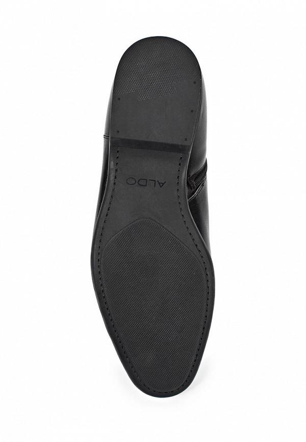 Мужские ботинки Aldo NEERAJ: изображение 5